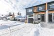 Homes Sold in Glabar Park/McKellar, Ottawa, Ontario $869,898