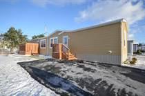 Homes for Sale in Woodside, Dartmouth, Nova Scotia $134,900