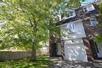 Condos for Sale in Katimavik, KANATA, OTTAWA, Ontario $349,000