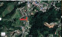 Commercial Real Estate for Sale in Pueblo, Barranquitas, Puerto Rico $660,000