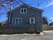 Homes for Sale in Long Pond, Conception Bay South, Newfoundland and Labrador $196,500