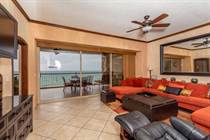 Condos for Sale in Sonoran Sky, Puerto Penasco/Rocky Point, Sonora $599,900