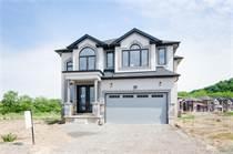 Homes for Sale in Hamilton, Ontario $1,199,900