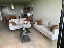 Condos for Rent/Lease in Montes de Ame, Merida, Yucatan $18,000 monthly