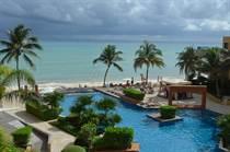 Condos for Sale in El Faro, Playa del Carmen, Quintana Roo $395,000