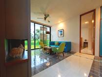 Condos for Sale in Downtown Playa del Carmen, Quintana Roo $372,463