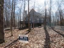 Homes Sold in Masthope, Lackawaxen, Pennsylvania $215,600