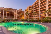 Condos for Sale in Sonoran Sun, Puerto Penasco/Rocky Point, Sonora $259,900
