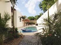 Homes for Sale in La Veleta, Tulum, Quintana Roo $350,000