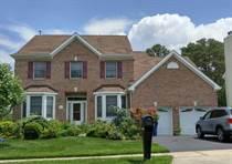 Homes for Sale in Winding Run, Little Egg Harbor, New Jersey $319,900