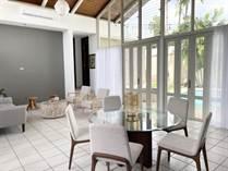 Homes for Rent/Lease in La Villa de Torrimar, Guaynabo, Puerto Rico $4,750 monthly