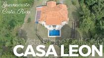 Homes for Sale in Sardinal, Guanacaste $299,000