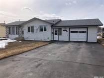 Homes for Sale in Preeceville, Saskatchewan $134,900