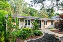 Homes Sold in Katimavik, Kanata, Ontario $709,900