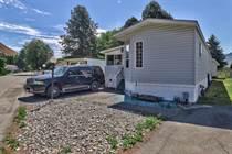 Homes for Sale in Brockelhurst, Kamloops, British Columbia $210,000