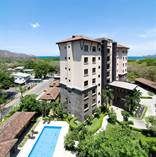 Condos for Sale in Playa Hermosa, Guanacaste $745,000