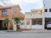Homes for Sale in Sabalo Country, Mazatlan, Sinaloa $3,800,000