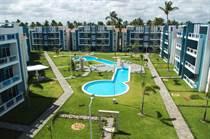 Condos for Sale in Eden Caribe, Bavaro - Punta Cana, La Altagracia $145,000