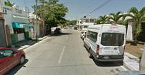 Lots and Land for Sale in Downtown, Playa del Carmen, Quintana Roo $121,000