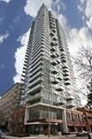 Condos for Sale in Toronto, Ontario $839,000