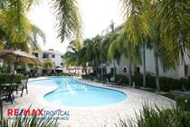 Condos for Sale in Rosa Hermosa, Bavaro, La Altagracia $159,000