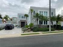 Homes for Sale in Urb Hacienda San Jose, Caguas, Puerto Rico $615,000
