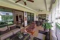 Homes for Sale in Rio Oro, Santa Ana, San José $550,000