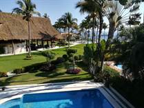 Homes for Rent/Lease in Caracoles, Puerto Vallarta, Jalisco $5,500 monthly