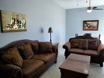 Condos for Sale in Jacarandas, Puerto Penasco/Rocky Point, Sonora $95,000