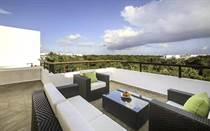 Homes for Sale in TAO Residences, Akumal, Quintana Roo $265,000