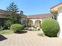 Condos for Rent/Lease in Phase 2, Gaborone P15,000 monthly