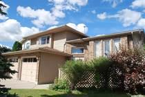 Homes for Sale in Regina, Saskatchewan $405,000