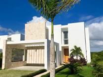 Homes for Sale in Playa Nueva Romana , La Romana $549,000