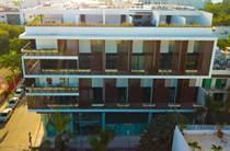Homes for Sale in Downtown Playa del Carmen, Playa del Carmen, Quintana Roo $497,650