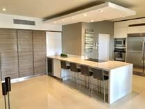 Homes for Rent/Lease in Flores de Montehiedra, San Juan, Puerto Rico $4,500 monthly