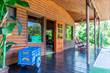 Homes for Sale in Sardinal, Guanacaste $638,000