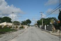 Lots and Land for Sale in Bavaro, Punta Cana, La Altagracia $32,500