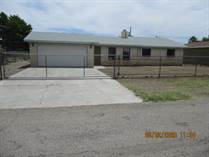 Homes for Rent/Lease in Willow Valley, Mohave Valley, Arizona $1,050 one year