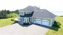Homes for Sale in Borden - Carleton, Prince Edward Island $897,000