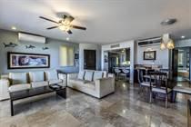 Condos for Sale in La Vista, Baja California Sur $280,000