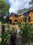 Homes for Sale in San Cristóbal , San Cristóbal, San Cristóbal RD$14,500,000