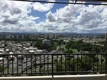 Condos for Sale in Parque de la Fuente, San Juan, Puerto Rico $155,000