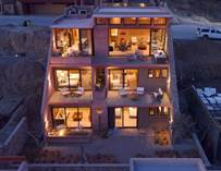 Homes for Sale in Tourist Corridor, Baja California Sur $520,400