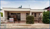 Homes for Sale in Jardines de Miraflores, Merida, Yucatan $49,999