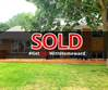 Homes Sold in Wallaceburg, Ontario $234,900