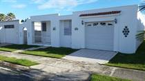 Homes for Sale in Alturas de Miradero, Cabo Rojo, Puerto Rico $115,000