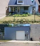 Homes for Sale in Drouillard Rd., Windsor, Ontario $649,900