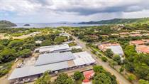 Commercial Real Estate for Sale in Playas Del Coco, Guanacaste $950,000