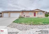 Homes for Sale in Pueblo West Golf Course, Pueblo West, Colorado $395,000