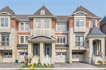 Homes for Sale in Vaughan, Ontario $949,900